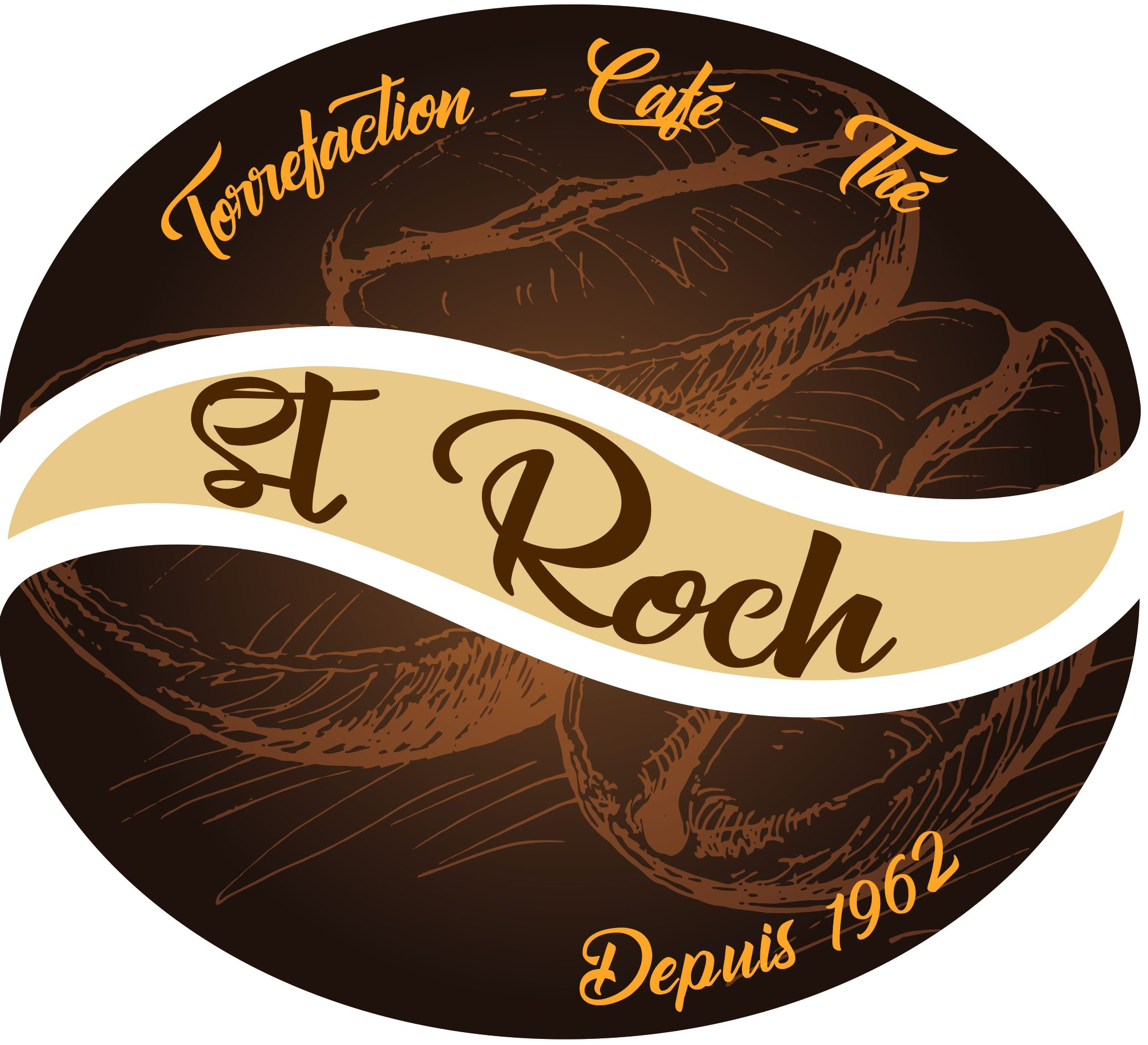 Torrefaction Saint Roch